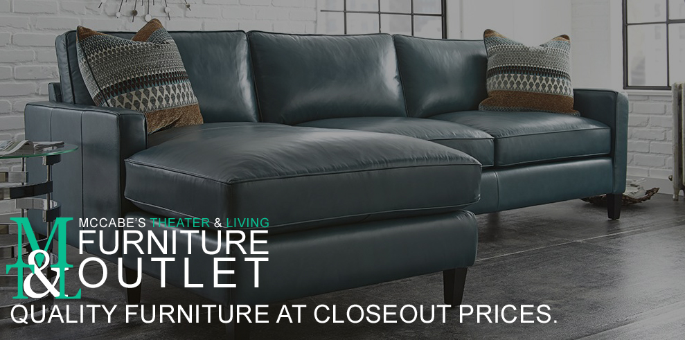 DFW Furniture Clearance Outlet